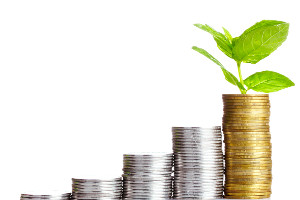 Investment Planning And Regular Savings Image
